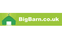 BIG BARN LTD