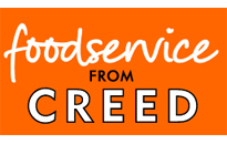 CREED FOODSERVICE