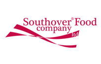 Southover foods company limited
