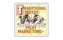TRADITIONAL BREED MEAT MARKETING CO LTD